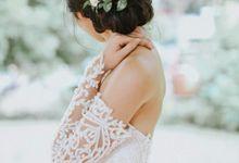 WEDDING | Aldo & Ann at Angelfields by Honeycomb PhotoCinema