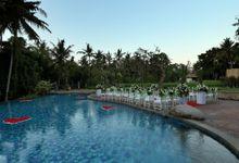 Plataran Ubud Hotel & Spa by Plataran Indonesia