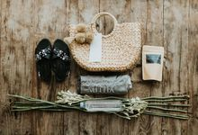 Marcel & Patricia by Twogather Wedding Planner