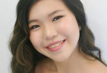 Beauty Inveiled By Tiffany by Tiffany Beauty Unveil Makeover