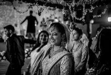 Weddings by Blushing Bride - Best Wedding Photographer