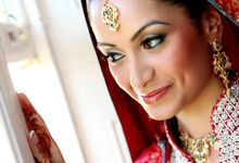 Weddings by Chayachitrakar.com