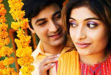 Pre Wedding by Chayachitrakar.com