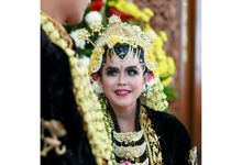 photography wedding by rampicture