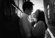 Anniversary photography in Florence by Laura Barbera Photography