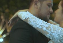 Mac and Regg - Same Day Edit Wedding Video by Indemand Wedding Films