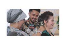 Andaru & SutiaraProposal-Day by Renjana Wedding Organizer
