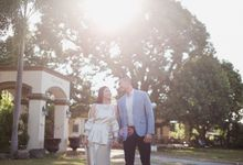 Chris & Povvy Engagement Session by Mot Rasay Photography