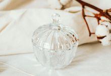 Crystal Trinkets by Pandangan Pertama Gift Boutique