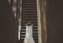 Overseas Wedding by Movilicious