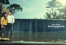 Sigit & Anita Pre wedding by Sunday Morning Project