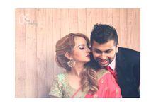 Prewedding Manraj dan Kewal by oftheday