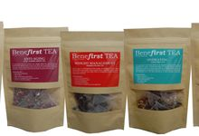 Hydrating by Benefirst TEA by Benefirst TEA