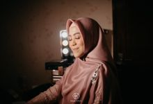 Engagement Putri & Helmi by Kalastories