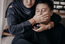 Winda Bagia by ceritahatiphoto