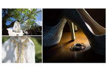 Wedding Wulan and Paul by Nika di Bali