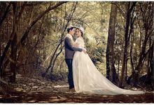 prewedding edit adiva by adiva photowork