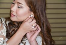 Paolo & Lory Ann Wedding by Mark Vitasa Photography