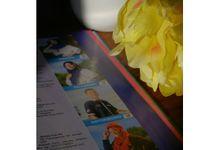 Yearbook Smanju Kra by Muliafoto