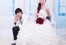 Gaun Disewakan by Meicen Professional Makeup Artist