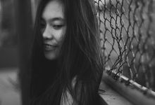 Portraits by DM Photo