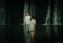 Radityo & Risna by Quickart picture