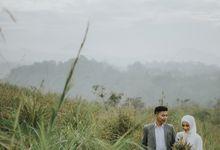Story Yuliani & Agung by Qurotta.imagine