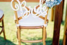 Fine Art Wedding by Arta Photo by Arta Photo