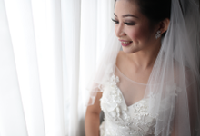 Wedding makeup by Rachel Liem Makeup