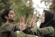Preweddiing iaal dan silvy by RadjanyaRatu