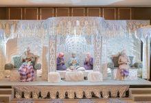 Rahma & Abi by Fairmont Jakarta