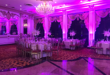 Works by Rahman Events