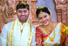 Portfolio by V Make Weddings Blossom