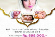 promo ramadhan by ORISKIN