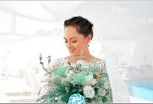 Wedding of Padrique and Cinco by J Robles Images