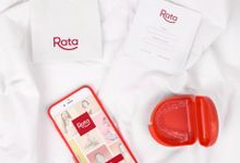Clear Aligner by RATA.ID