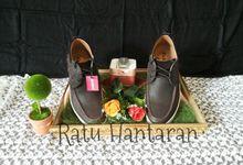 Ratu Hantaran by Ratu Hantaran Bogor