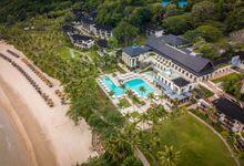 Club Med Bintan by Club Med