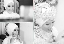 WEDDING by CIPITPHOTOGRAPHY