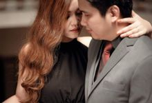 Gian & Abegaile Prenup by Bride Idea