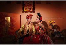 Red Smith Photography by Red Smith Photography