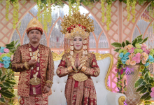 special moment dian wedding by REDSUGAR PHOTOGRAPHY