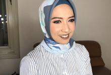 Ms. Dewi by Rejillin Beauty Huis