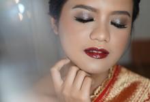 Ms. Tasya Viona by Rejillin Beauty Huis