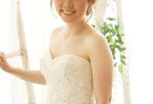 BTS Pre Wedding of Adi & Dede by Rejillin Beauty Huis