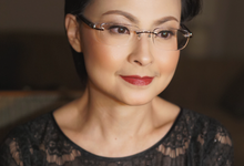 Mom's Makeup by Rejillin Beauty Huis