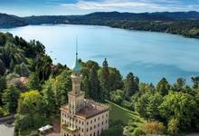 A WORLD WHERE DREAMS COME TRUE by Villa Crespi
