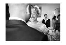 WEDDING RENO & NINA by storyteller fotografie