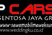 Sewa Mini Cooper Cabriolet Putih Surabaya by Rentalmobilpengantin.com
