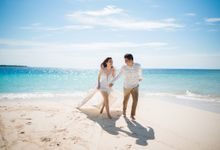 ROBBY & FANNY by RABEL Cinematic FIlm